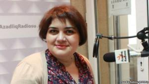 EURASIA Khadija Ismailov2