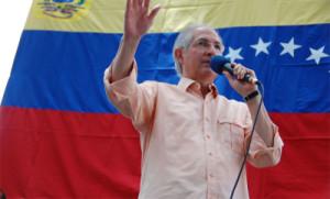 LAC Antonio Ledezma 2