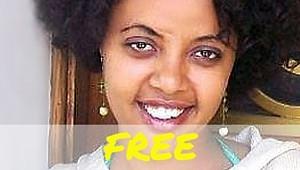 2 FREE Edom Kassaye