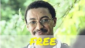 4 FREE Tesfalem Weldeyes
